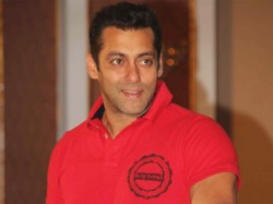 Hit And Run Case Salman Khan Appears Before Court