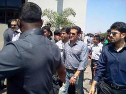 Hit And Run Case Anxious Wait Salman Khan Till 24 July
