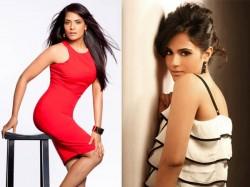 Sanjay Leela Bhansali Ram Leela Big Gift Me Richa Chadda