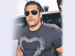 Hit Run Case Salman Khan Court Hearing Today
