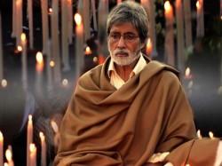 Not Judging Anna Hazare Movement Satyagraha Prakash Jha