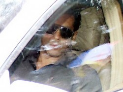 Salman Khan Court Frame Charges 2002 Hit And Run Case