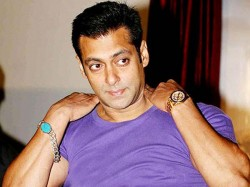 Salman Khan Tops India Most Searched Celeb List Online