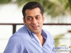 Salman Khan Gets Uk Visa On Second Try Report