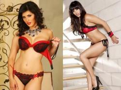Sunny Leone Prepares Tina Lolo And Jackpot