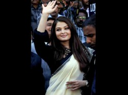Aishwarya To Come Back Through An Item Song