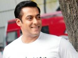 Salman Khan Gets Uk Visa Sajid Atul Agnihotri Very Happy