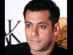 Salman Khan Shoot Atul Agnihotri O Teri After Kick