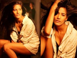 Poonam Pandey To Play Desi Girl Role In Next Movie