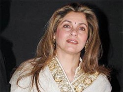 Dimple Kapadia Wishes Carter Road To Be Named As Rajesh Khanna Road