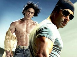 Salman Khan Mental Will Beat Chennai Express Box Office Sohail Khan
