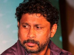 I Want Do Film On Constipation Shoojit Sircar