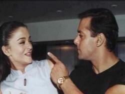 Leaked Pictures Of Salman Khan Aishwarya Rai Affair