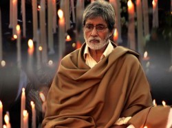 Satyagraha Has 3 More Days To Earn Its Profit