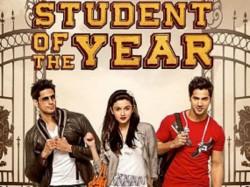 Student Teacher Relationship Has Made Good Cinema Happy Teachers Day