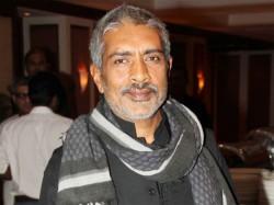 Prakash Jha Will Not Make Movies Based On Politics