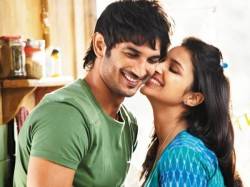 Shuddh Desi Romance Has Got An Average Strat At Indian Box Office