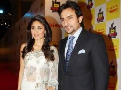 Saif Ali Khan Liberal Not Possessive Kareena Kapoor