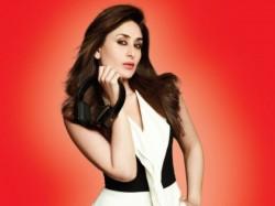 Kareena Kapoor Open Do Intimate Scenes If Script Demands