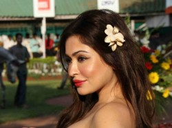 I Am Fan Every Fit Body Pooja Chopra