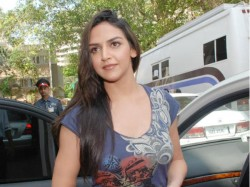 Esha Deol Gives Controversial Statement Regarding Crime Against Women