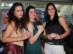 Grand Masti May Join 100 Crore Club
