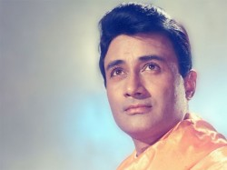 Birthday Special 3 Hot Women Dev Anand Life