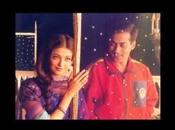 Top Bollywood Break Ups Salman Khan Aishwarya Rai Bachchan Broke Up