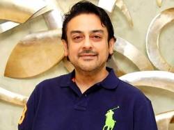 Adnan Sami Clarifies On Mumbai Police Notice On Visa Expiry