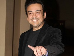 Adnan Sami Visa Expired Not Paid Income Tax Getting Humiliated