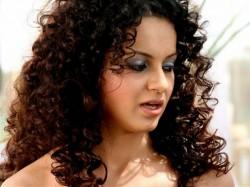 I Never Had Any Problem With Rakeshji Kangna Ranaut On Krrish