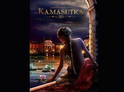 Sherlyn Chopra Kamasutra 3d Film Sets On Fire