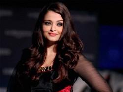 Aishwarya Rai Suggests Salman Khan To Tweet Himself 050612 Pg