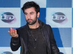 After Besharam I Am Jobless Now Have No New Films Ranbir Kapoor