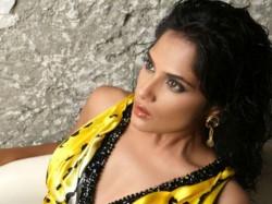 Ram Leela Promotions Do Not Upset Richa Chadda
