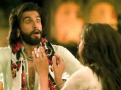 Ram Leela Release Put Off A Day Ahmedabad Sad Fans