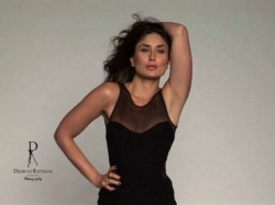 Kareena Kapoor Leaked Hot And Romantic Pictures