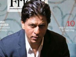 Minor Fire At Shahrukh Residence All Safe Thanx All Deptts Concerned