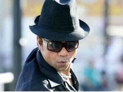 Rajpal Yadav Sent To 10 Days Police Custody