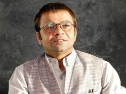 Rajpal Yadav Upset With Death Rumours Demands Police Investigation