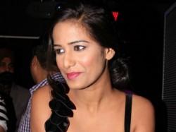 Poonam Ki Raat Video Is Very Vulgar Said Mahila Jagriti Samiti Vns