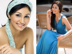 Pooja Chopra Under Pressure Work With Vipul Shah