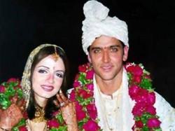 Hrithik Roshan Sussanne Roshan Divorce Shocking And Expensive