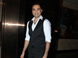 Abhay Deol Wants To Give Platform To New Directors Actors