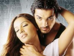 John Abraham Secretly Marries Priya Runchal Where Is Bipasha Basu