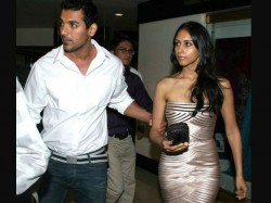 John Abraham Wife Priya Runchal Is Pregnant
