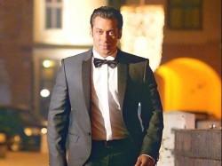 Salman Khan Appear Before Jodhpur Court On Jan