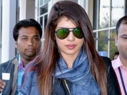I Was Called A Terrorist By Nfl Fans Priyanka Chopra