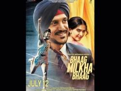 Bhaag Milka Bhaag Leads At Filmfare Awards