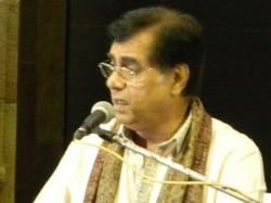 Ghazal God Jagjit Singh 73rd Birth Anniversary Today Missed Fans